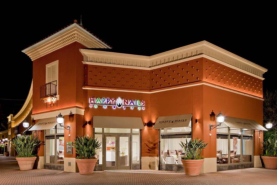 California hair laser removal Irvine