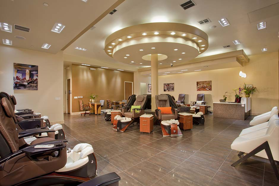 California skin care Irvine California