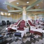 Best nail salon in California San Clemente