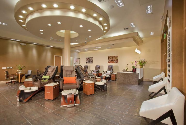 happy-nails-and-spa-pricing-irvine-market-place-768×515 – Happy ...